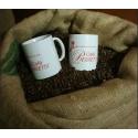 MUG Café Pierrette