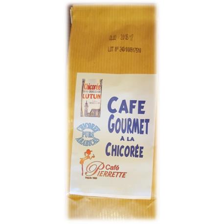 Café Gourmet du Brésil