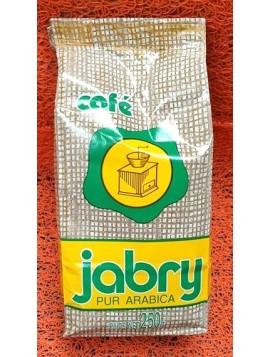 Café Jabry