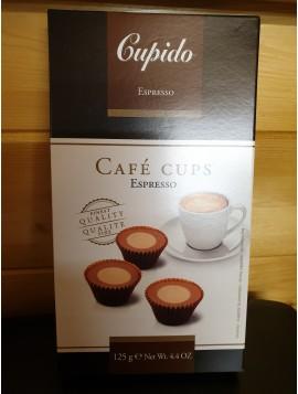 Café Cups Expresso