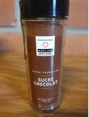 Suc' Chocolat