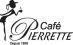 Café Pierrette